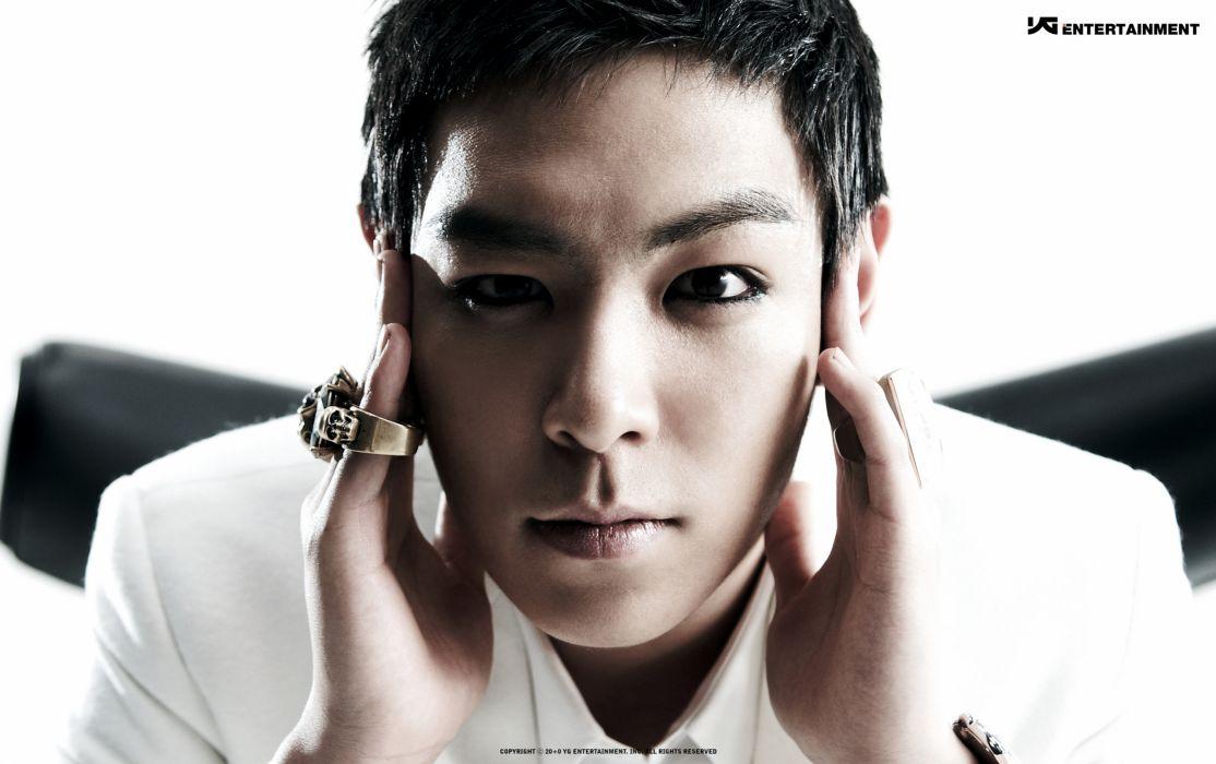 G-Dragon BigBang hip hop k-pop korean kpop pop (50) wallpaper