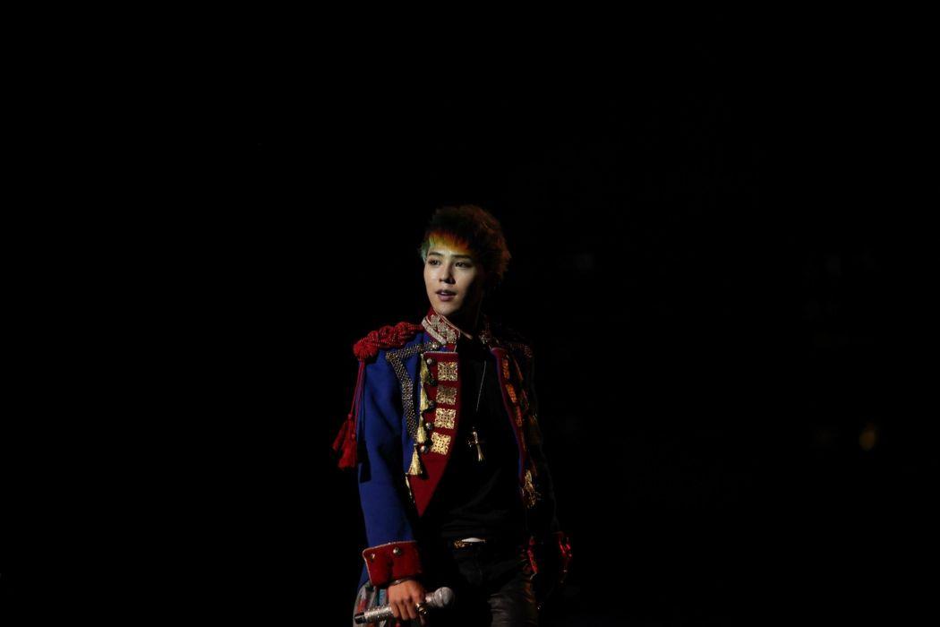 G-Dragon BigBang hip hop k-pop korean kpop pop (57) wallpaper