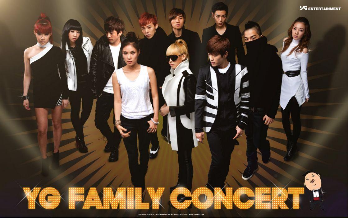 G-Dragon BigBang hip hop k-pop korean kpop pop (58) wallpaper