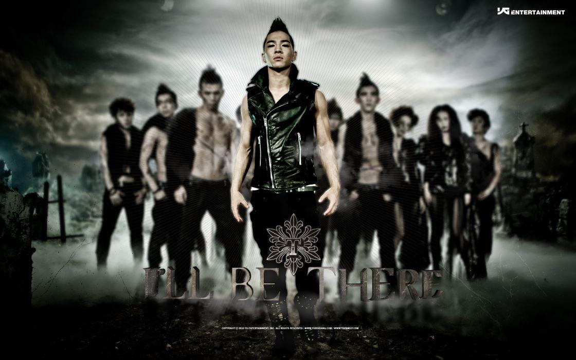 G-Dragon BigBang hip hop k-pop korean kpop pop (62) wallpaper