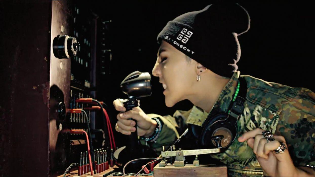G-Dragon BigBang hip hop k-pop korean kpop pop (73) wallpaper