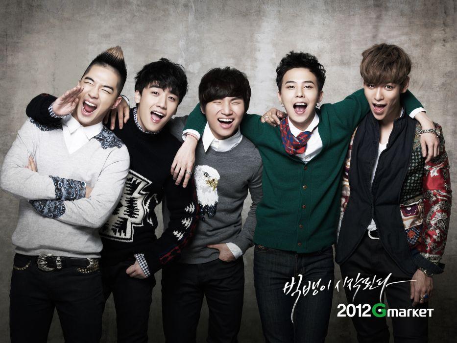 G Dragon Bigbang Hip Hop K Pop Korean Kpop Pop 75