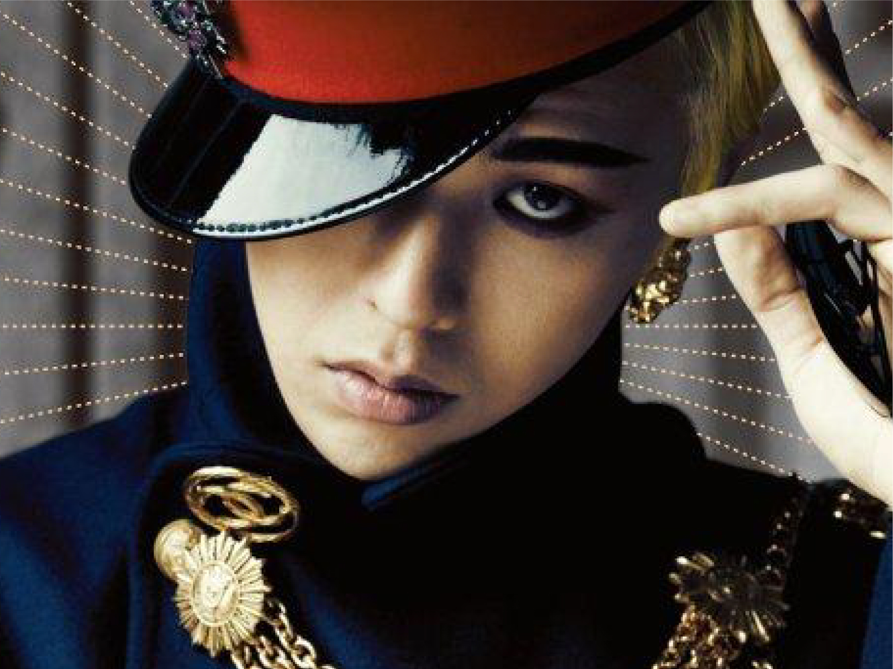 Dragon BigBang hip hop kpop korean kpop pop 77 wallpaper