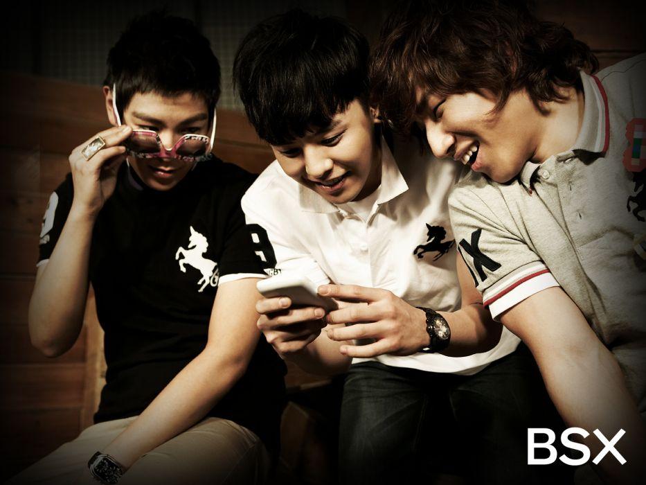 G-Dragon BigBang hip hop k-pop korean kpop pop (78) wallpaper