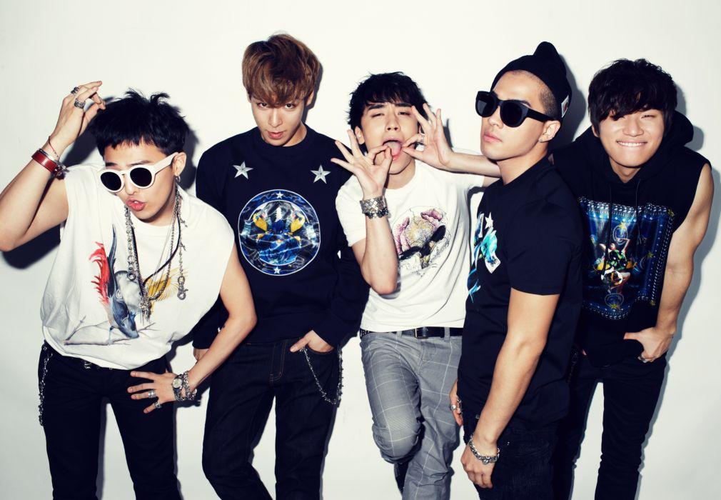 G-Dragon BigBang hip hop k-pop korean kpop pop (87) wallpaper
