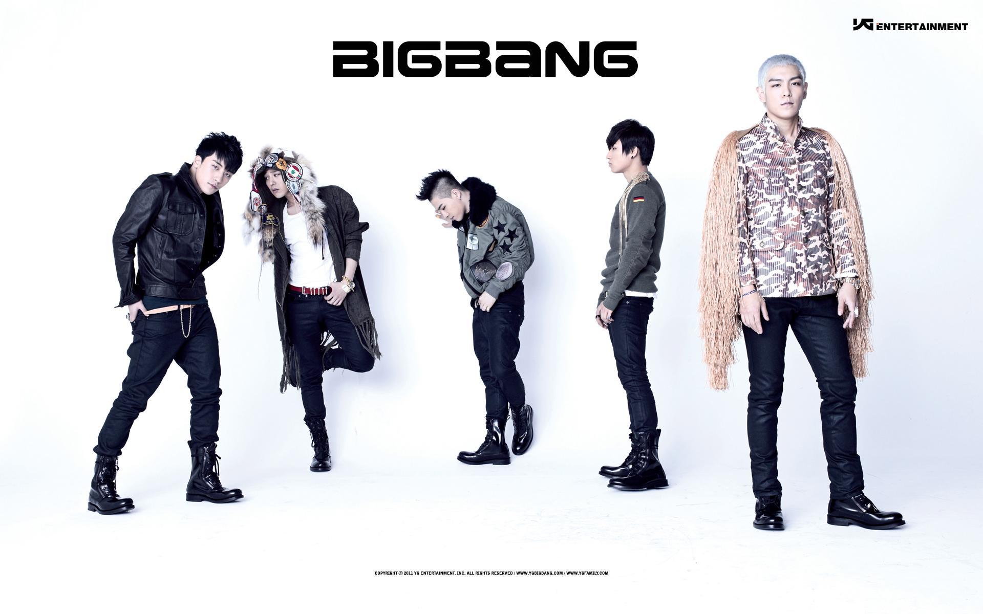 G Dragon Bigbang Hip Hop K Pop Korean Kpop Pop 85 Wallpaper 1920x1200 228755 Wallpaperup
