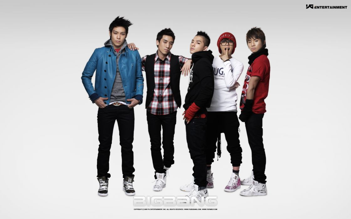 G-Dragon BigBang hip hop k-pop korean kpop pop (88) wallpaper