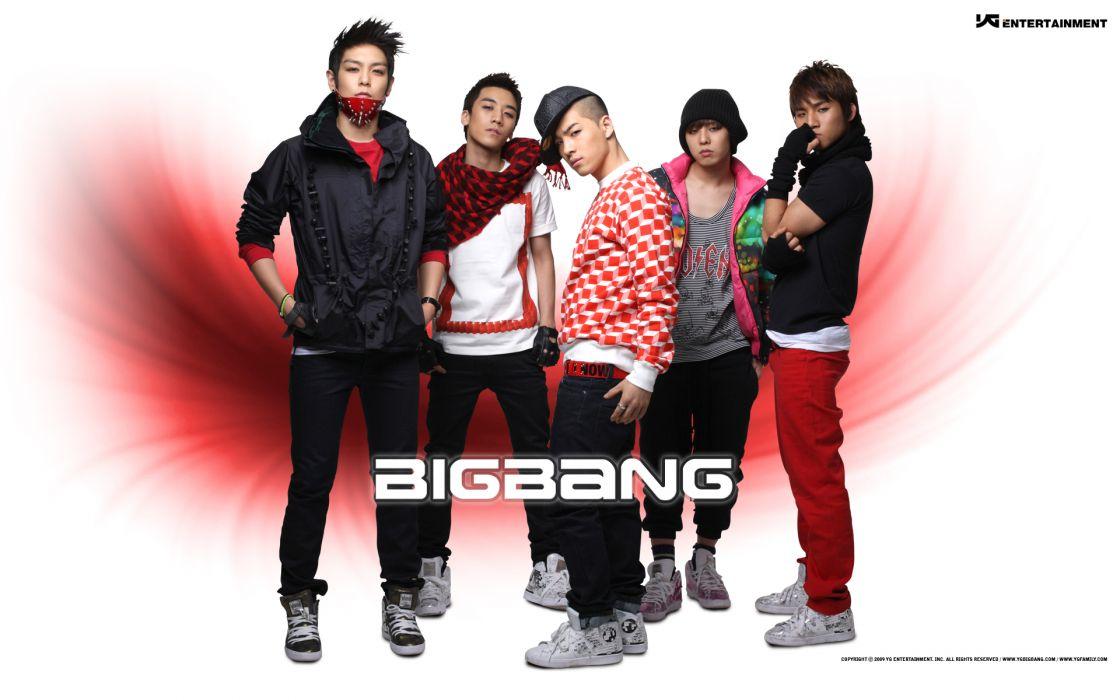 G-Dragon BigBang hip hop k-pop korean kpop pop (89) wallpaper