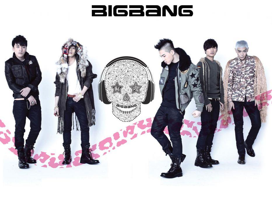 G-Dragon BigBang hip hop k-pop korean kpop pop (94) wallpaper