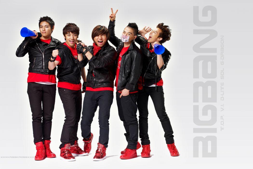 G-Dragon BigBang hip hop k-pop korean kpop pop (93) wallpaper