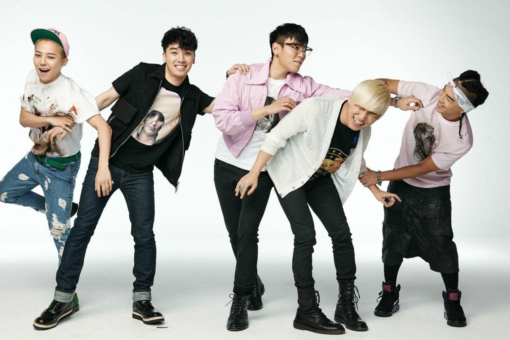 G-Dragon BigBang hip hop k-pop korean kpop pop (95) wallpaper