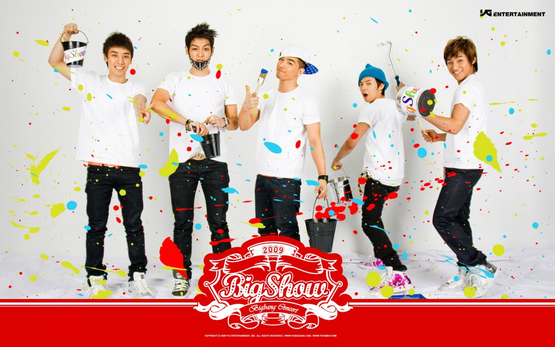 G-Dragon BigBang hip hop k-pop korean kpop pop (96) wallpaper