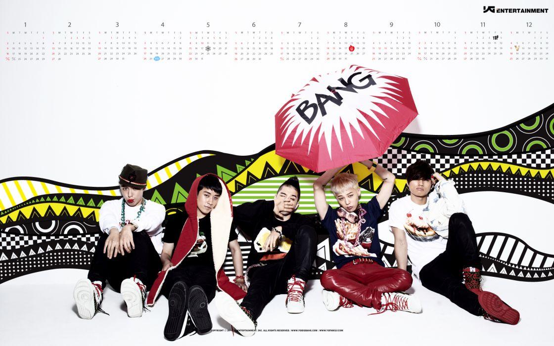 G-Dragon BigBang hip hop k-pop korean kpop pop (98) wallpaper