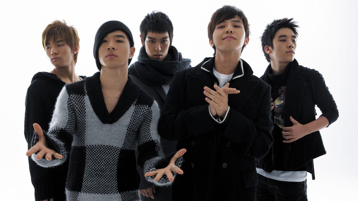 G-Dragon BigBang hip hop k-pop korean kpop pop (99) wallpaper