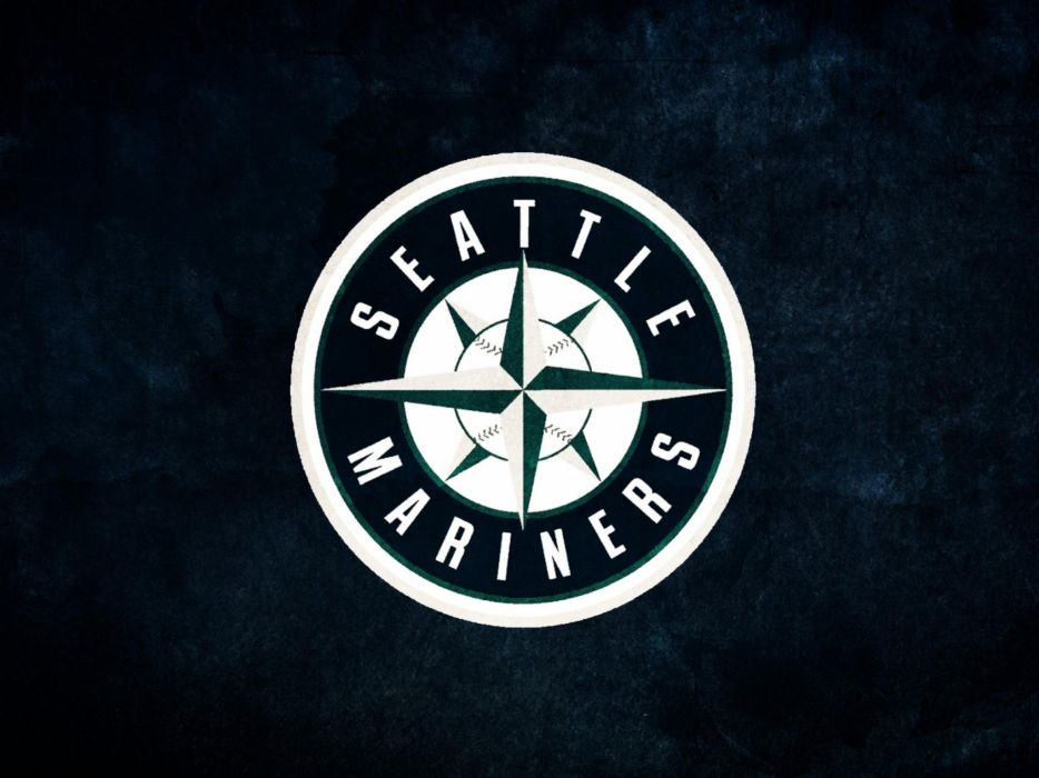 SEATTLE MARINERS mlb baseball (59) wallpaper