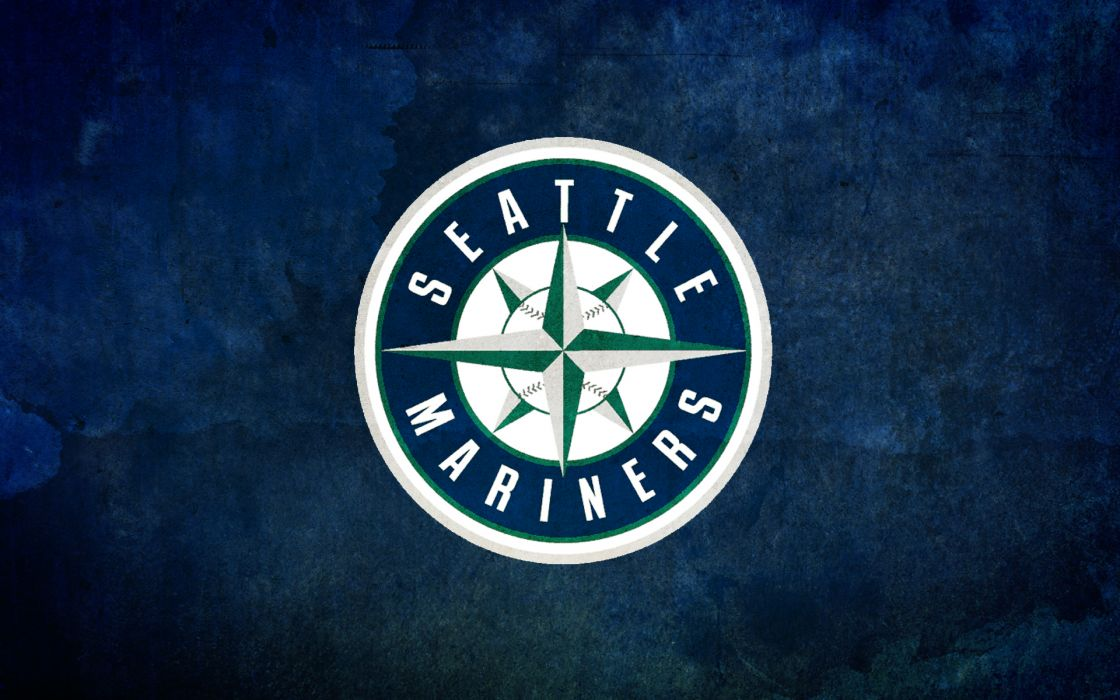 SEATTLE MARINERS mlb baseball (60) wallpaper