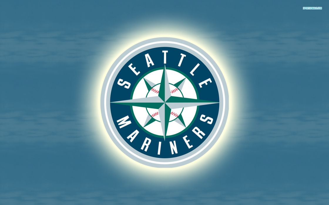 SEATTLE MARINERS mlb baseball (63) wallpaper
