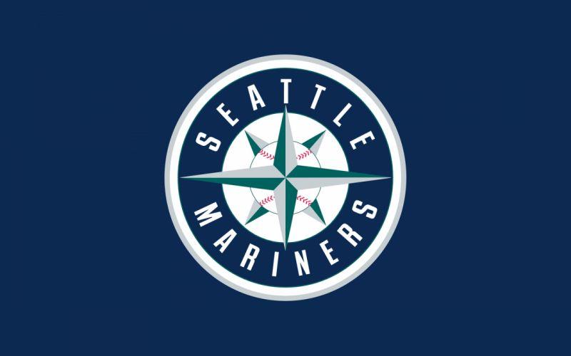 SEATTLE MARINERS mlb baseball (68) wallpaper