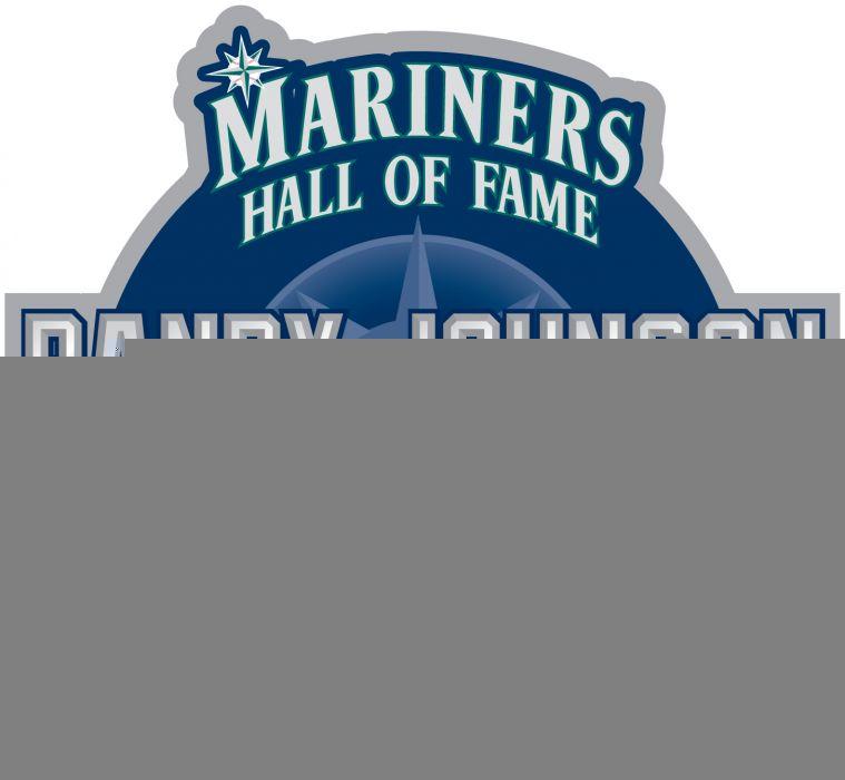 SEATTLE MARINERS mlb baseball (75) wallpaper