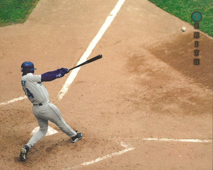 SEATTLE MARINERS mlb baseball (78) wallpaper