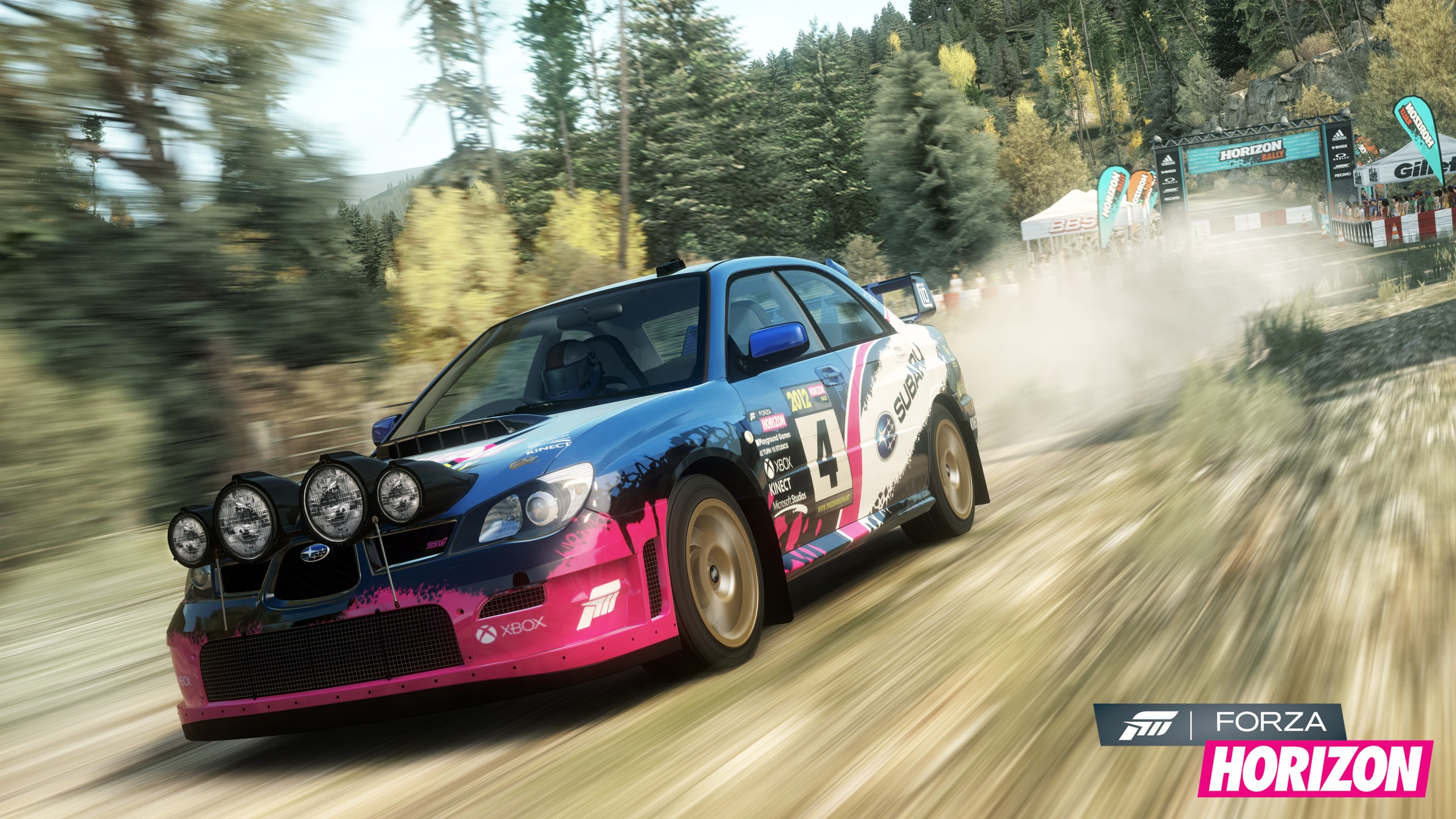 Video games cars rally artwork vehicles racing WRC Mini Countryman ...