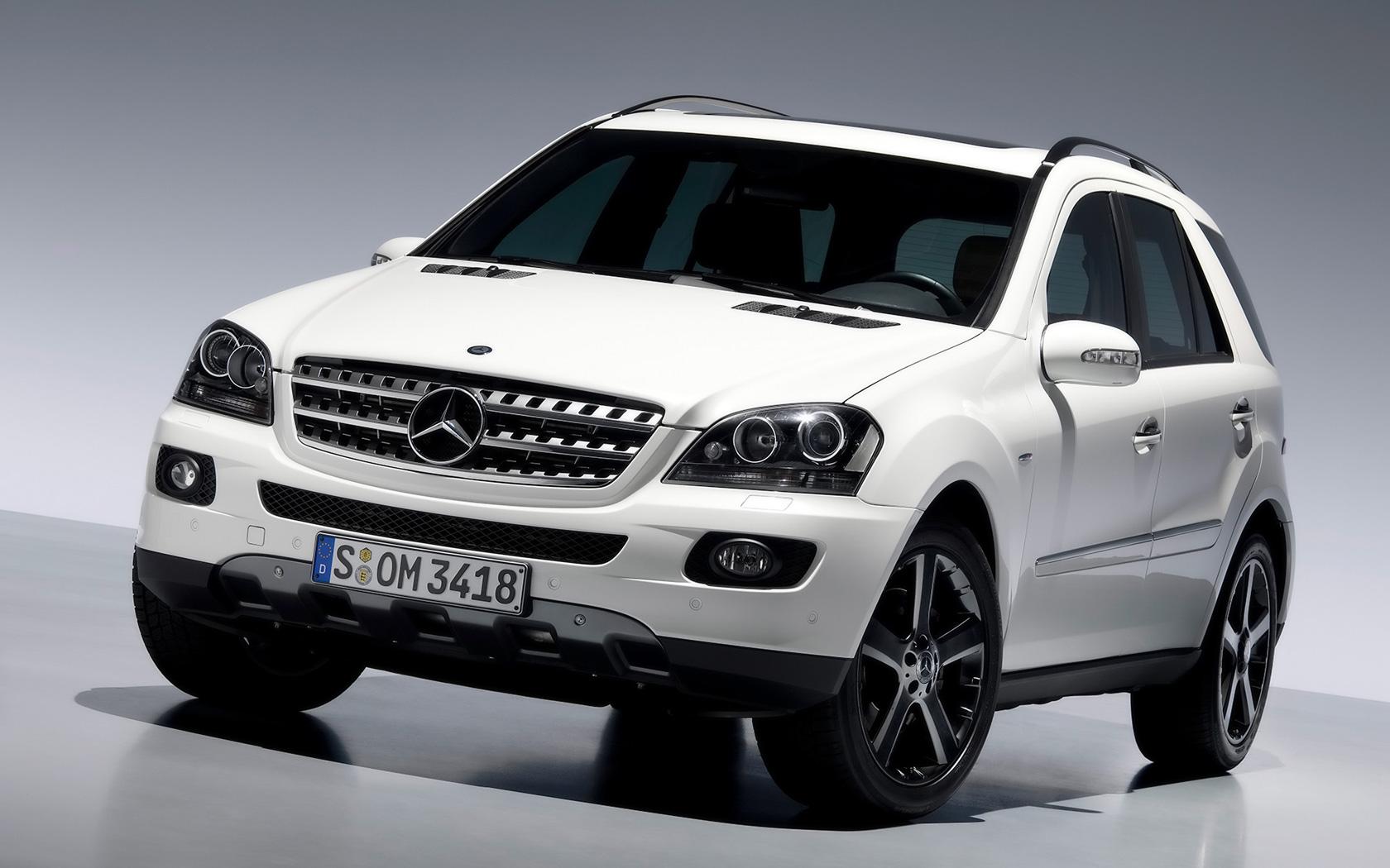 mercedes benz ml white car mercedes m class 2014 white