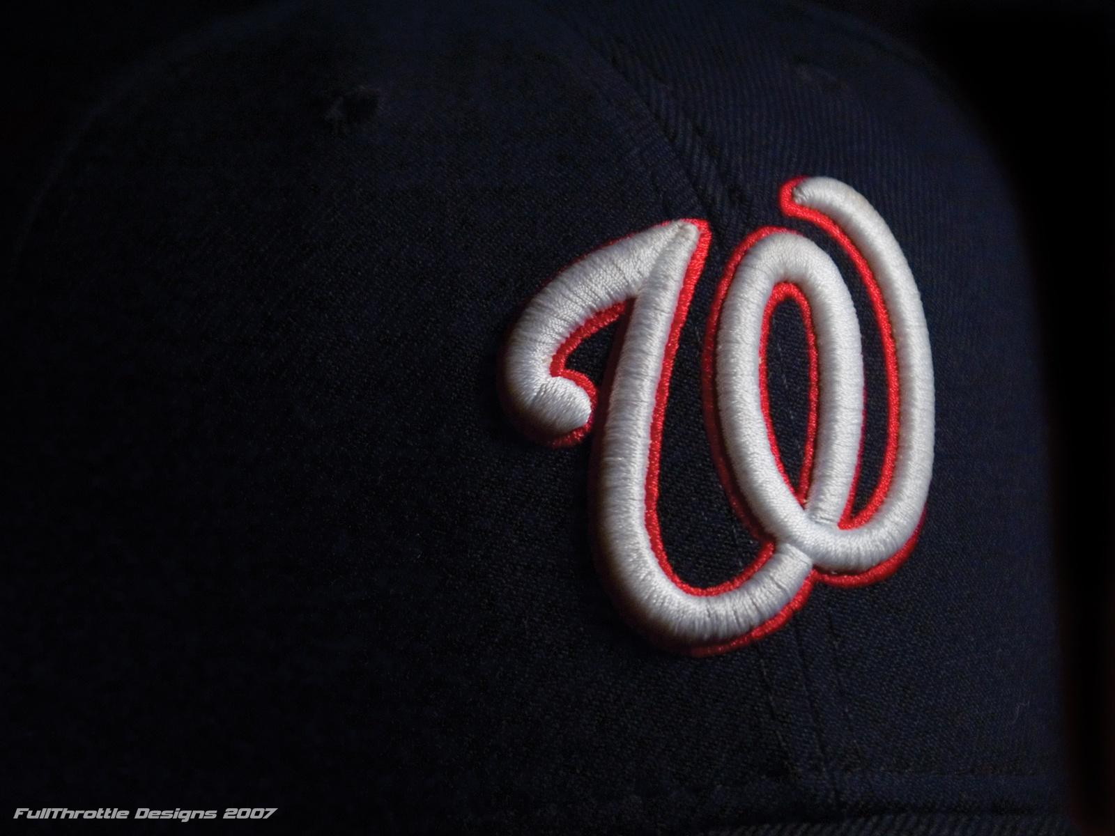 washington nationals mlb baseball 21 wallpaper