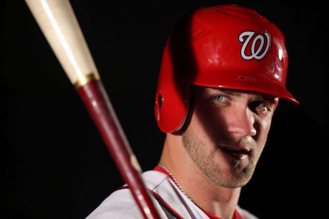 WASHINGTON NATIONALS mlb baseball (22) wallpaper