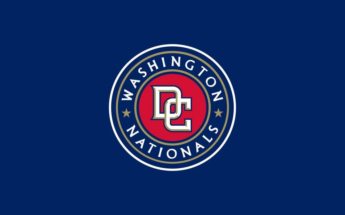 WASHINGTON NATIONALS mlb baseball (26) wallpaper