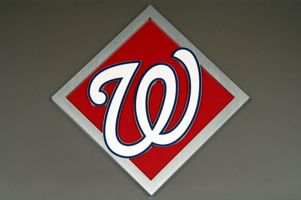 Washington Nationals Mlb Baseball 34 Wallpaper 2776x1851 229478 Wallpaperup