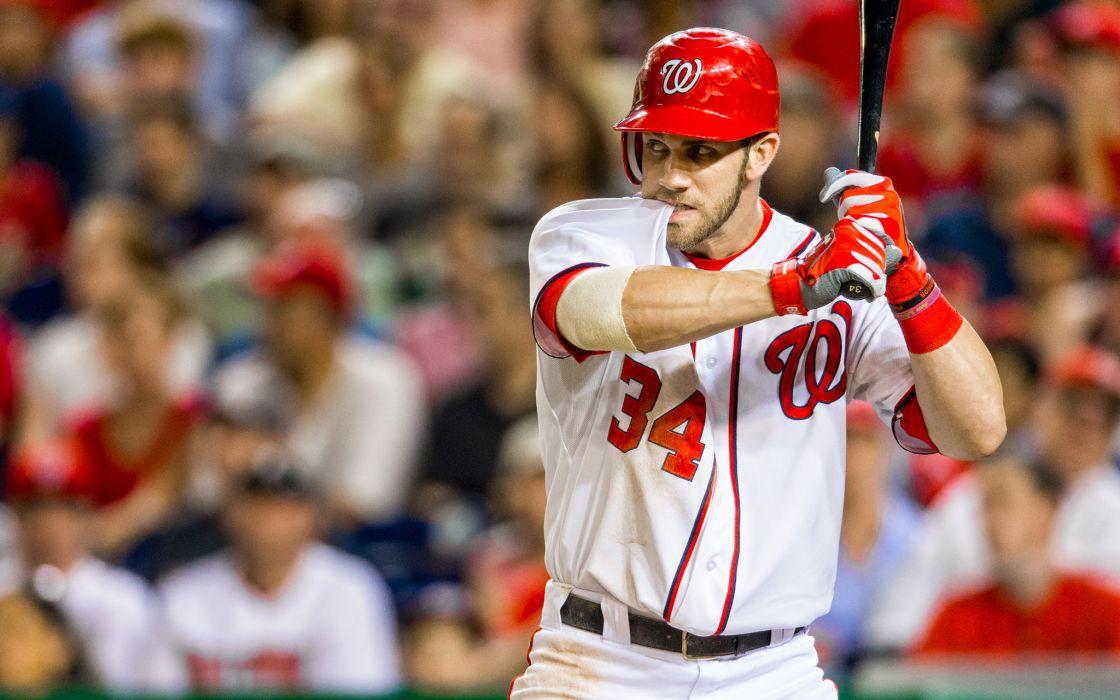 WASHINGTON NATIONALS mlb baseball (40) wallpaper