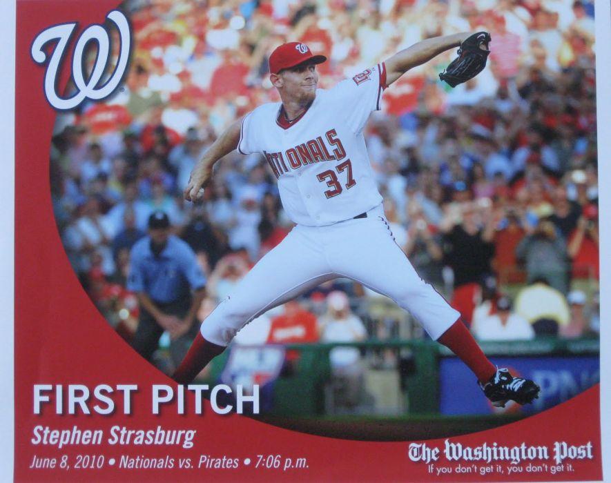 WASHINGTON NATIONALS mlb baseball (41)_JPG wallpaper
