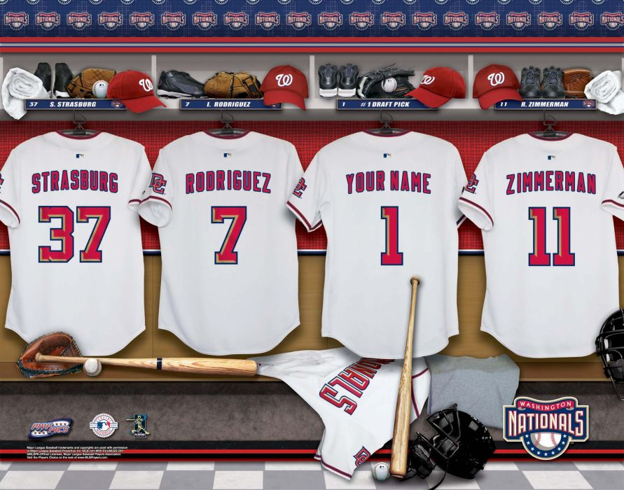 WASHINGTON NATIONALS mlb baseball (47) wallpaper
