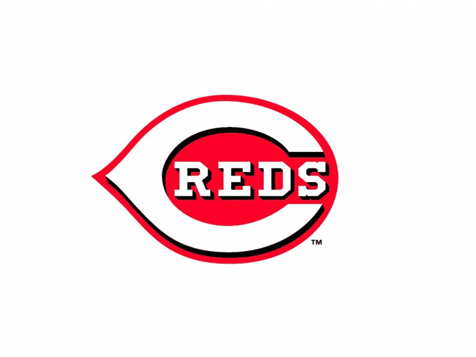 CINCINNATI REDS mlb baseball (6) wallpaper