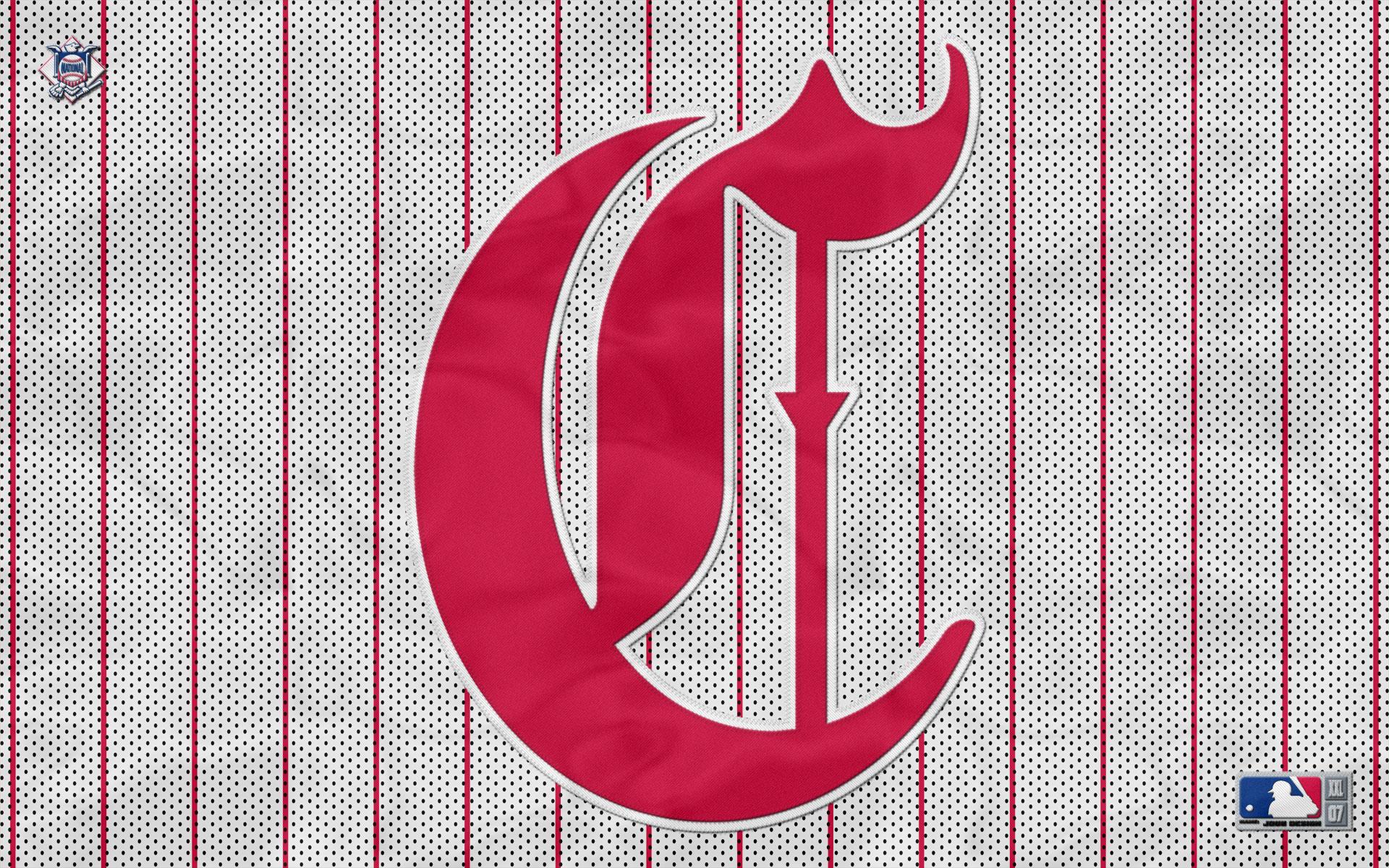 CINCINNATI REDS Mlb Baseball (9) Wallpaper | 1920x1200 | 229504 |  WallpaperUP