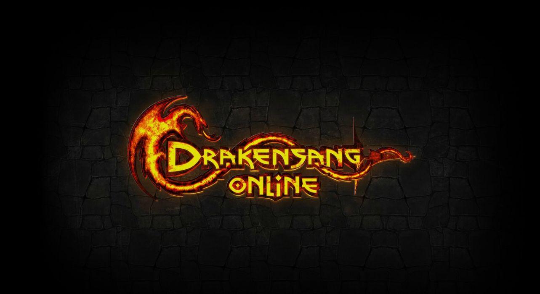 DRAKENSANG online fantasy adventure (13) wallpaper