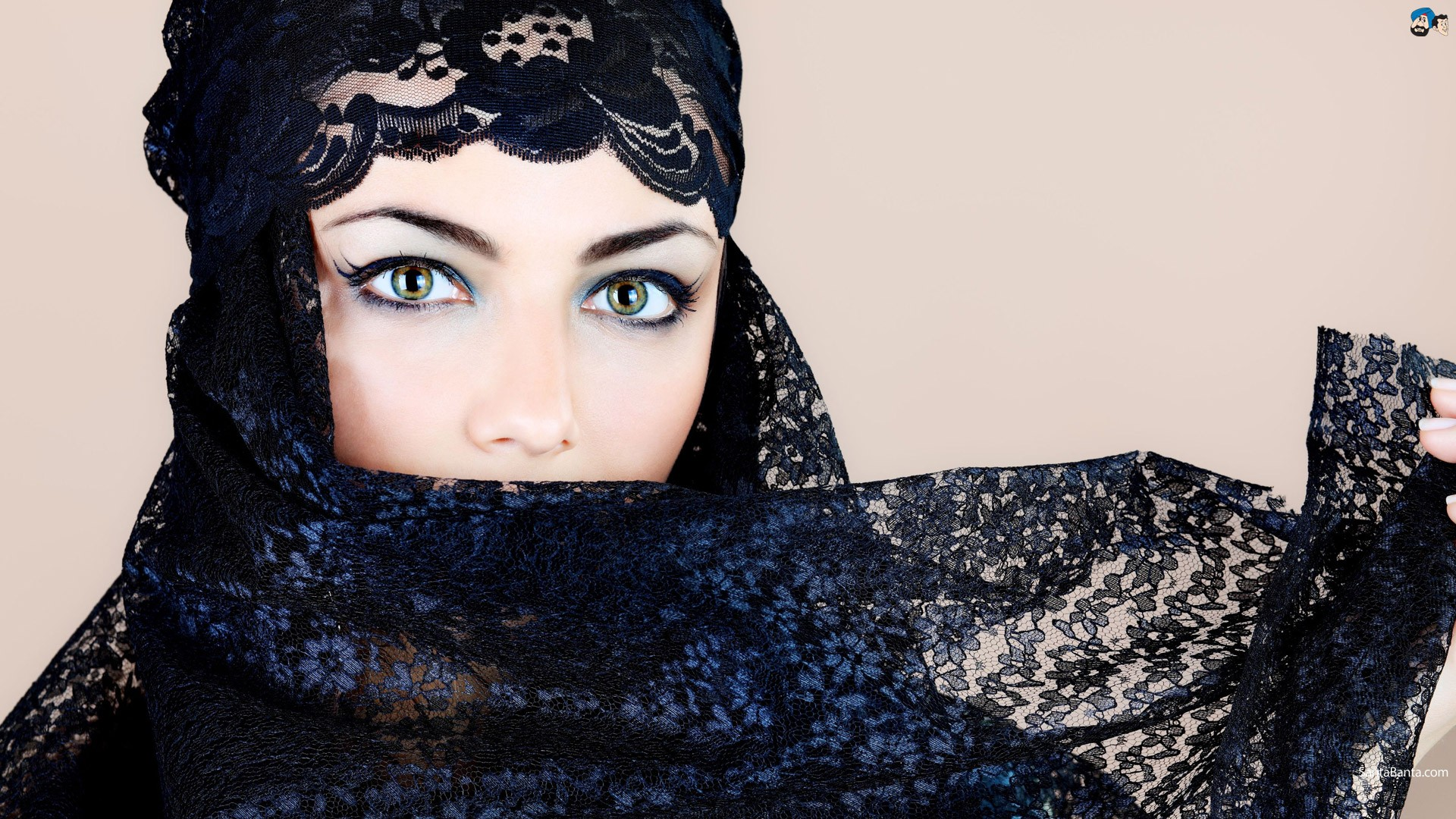 muslim single women in winter springs Someone you can love is nearby browse profiles & photos of single muslim women in mineral springs, nc join matchcom, the leader in online dating with more dates, more relationships and more marriages than any other dating site.