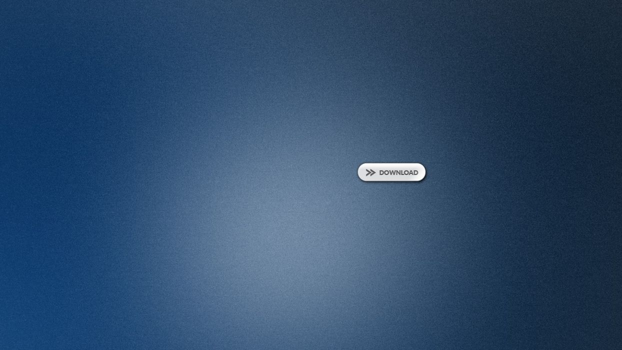 abstract blue minimalistic textures wallpaper