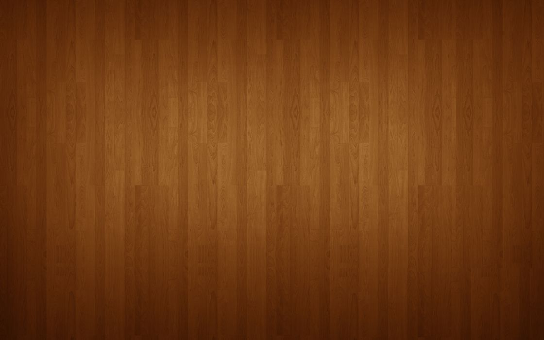 textures wood panels wallpaper