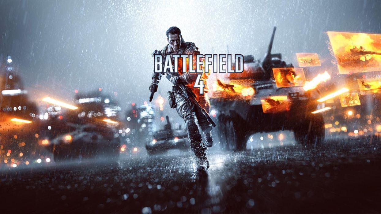 Battlefield dice EA Games Battlefield 4 wallpaper