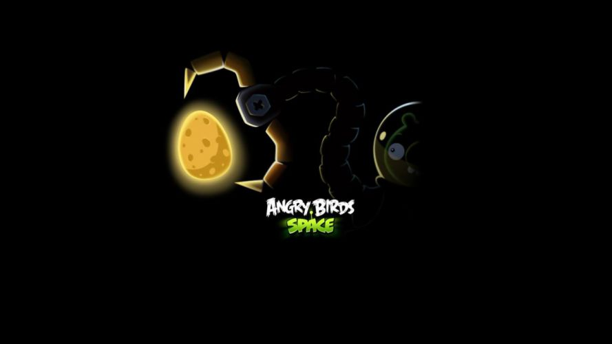 video games birds Angry Birds Angry Birds Space wallpaper