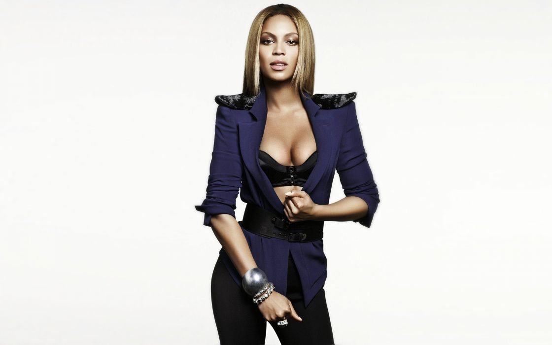 women black black people Beyonce Knowles white background wallpaper