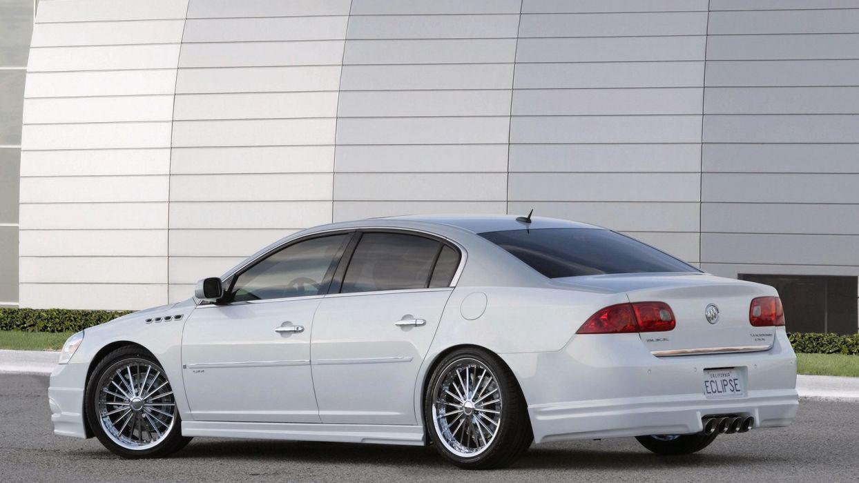 cars white cars wallpaper