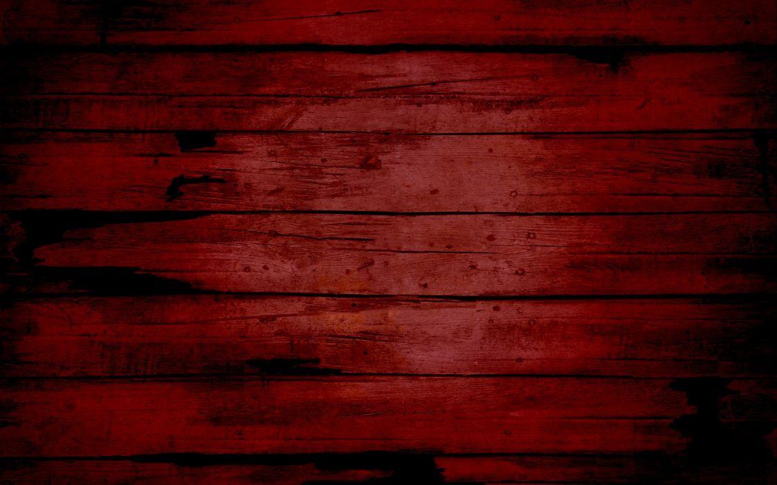 red wood wallpaper