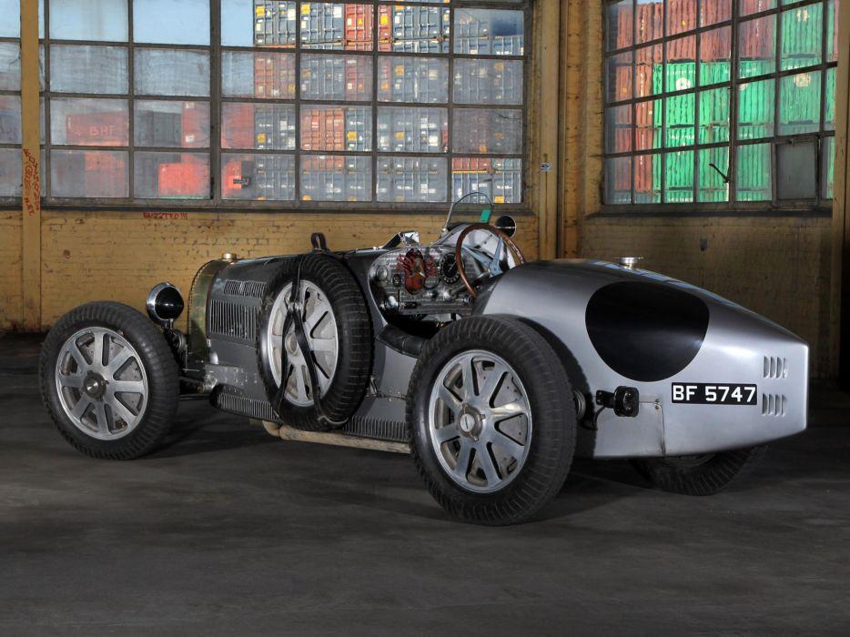 1927-29 1927 Bugatti Type-35B race racing 1927 1929 35b retro  fs wallpaper