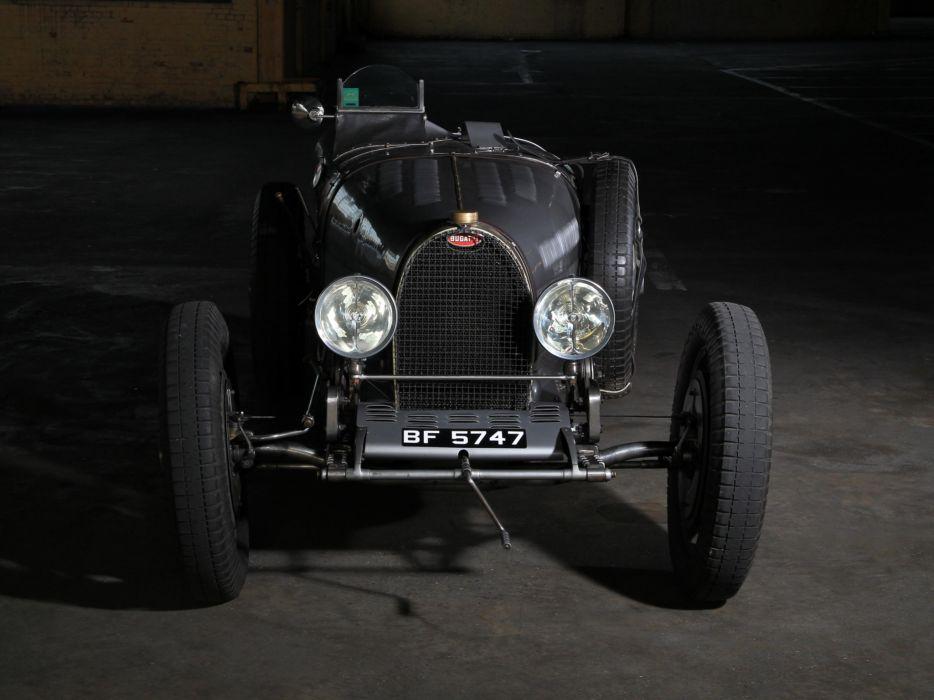 1927-29 1927 Bugatti Type-35B race racing 1927 1929 35b retro   f wallpaper