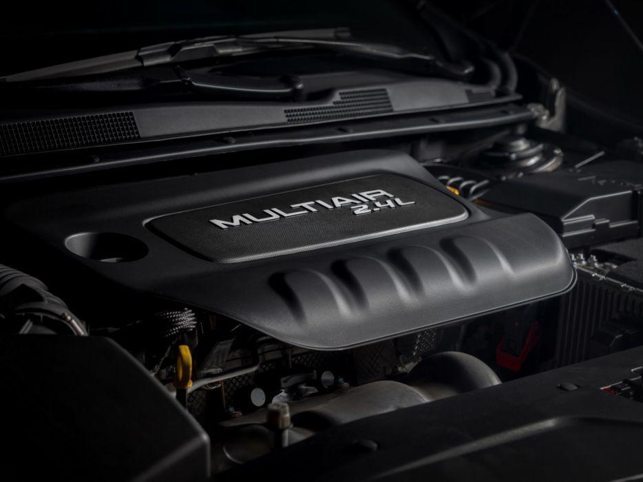 2014 Chrysler 200C luxury engine      h wallpaper