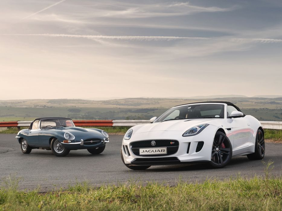 2014 Jaguar      g wallpaper