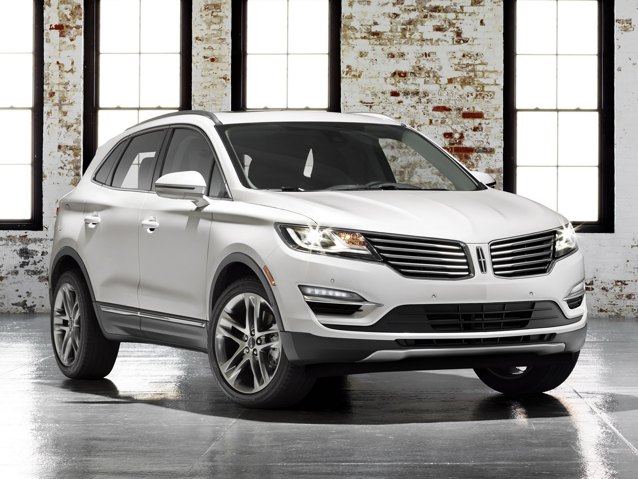 2014 lincoln mkc suv g wallpaper 2048x1536 230808 wallpaperup. Black Bedroom Furniture Sets. Home Design Ideas