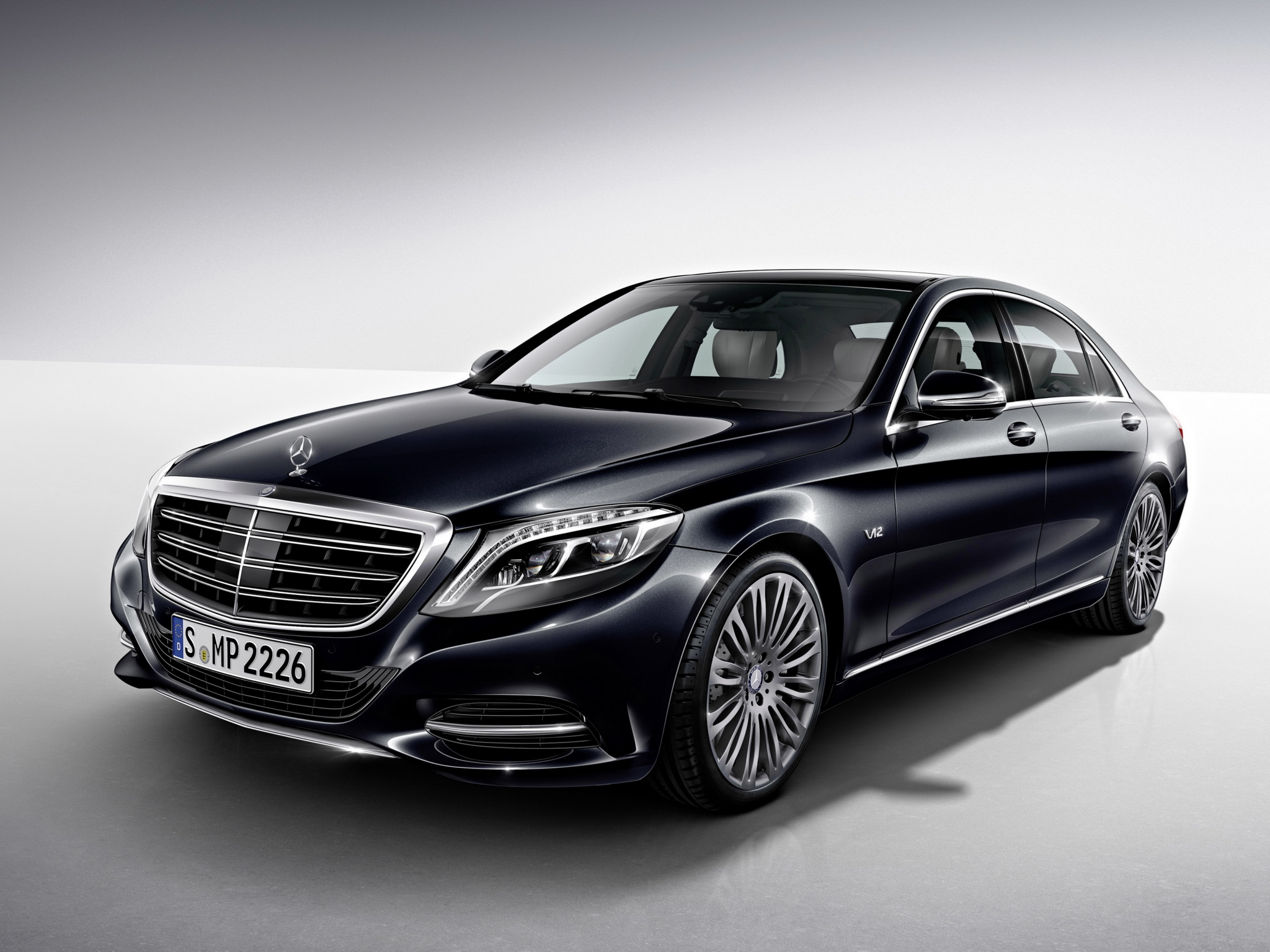 2014 mercedes benz s600 w222 luxury h wallpaper